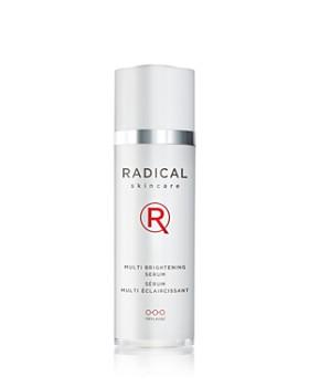 Radical Skincare - Multi Brightening Serum