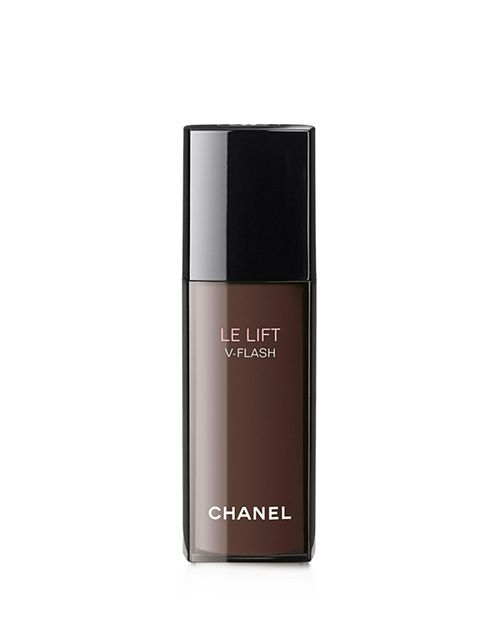 CHANEL - LE LIFT Firming Anti-Wrinkle V-Flash