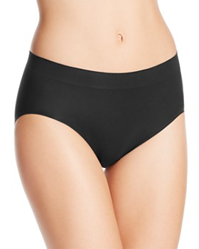 f332dc409c262 Womens Wacoal Panties - Bloomingdale s