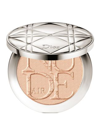 Diorskin Mineral Nude Glow by Dior #9