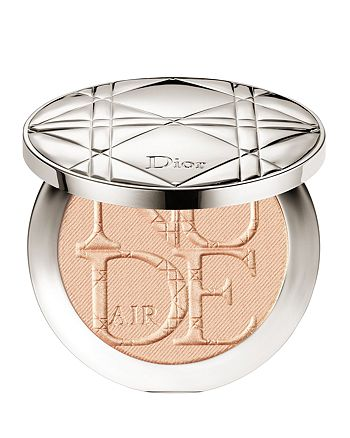 Diorskin Mineral Nude Glow by Dior #8
