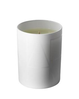 NARS - Oran Candle