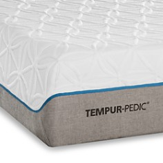 Tempur-Pedic Cloud Luxe Breeze Mattress Set - Bloomingdale's_0