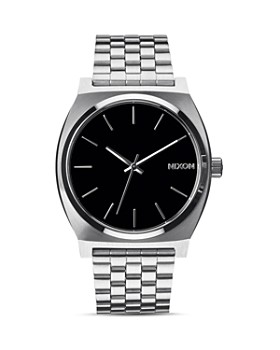 Nixon - Time Teller Watch, 37mm