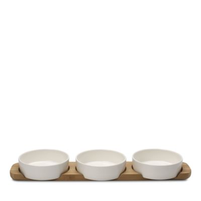 pdpImgShortDescription. pdpImgShortDescription; pdpImgShortDescription; pdpImgShortDescription  sc 1 st  Bloomingdale\u0027s & Villeroy \u0026 Boch Pizza Passion 4-Piece Topping Bowl and Tray Set ...