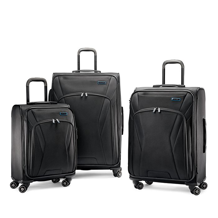Samsonite - Pro 4 DLX Collection