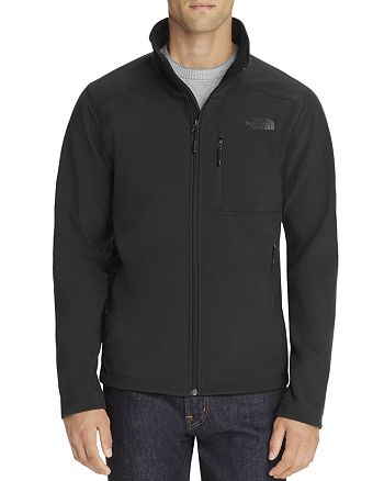 The North Face® - Apex Bionic 2 Jacket