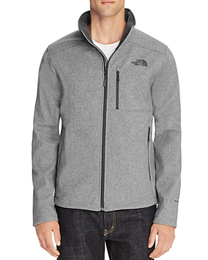 214. The North Face - Apex Bionic 2 Jacket 6f5578bd0