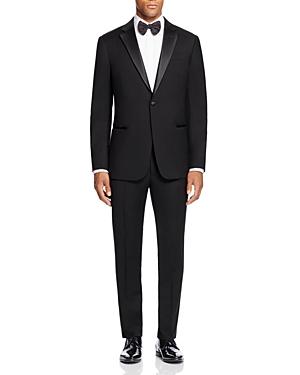 Armani Collezioni Classic Fit Tuxedo
