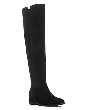 Ash Jess Over the Knee Boots