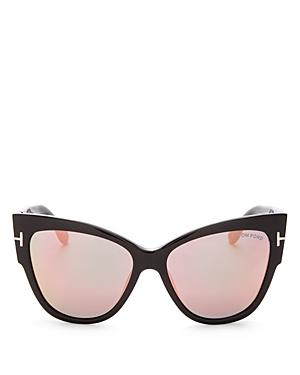 763e8a1032 UPC 664689863310. ZOOM. UPC 664689863310 has following Product Name  Variations  Tom Ford Anoushka TF371 TF 371 01Z Shiny Black Gold Cat Eye  Sunglasses ...