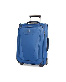 "TravelPro - Maxlite 4 22"" Expandable Upright"