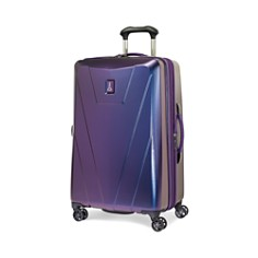 "TravelPro Maxlite 4 25"" Expandable Hardside Spinner - Bloomingdale's_0"