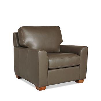 Chateau D'ax - James Chair - 100% Exclusive