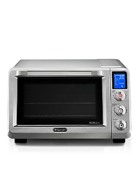 De'Longhi - Livenza Digital Toaster Oven