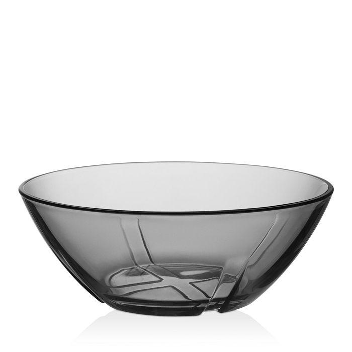 Kosta Boda - Bruk Cereal Bowl