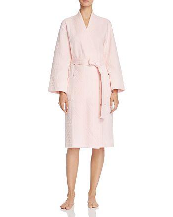 Natori - Quilted Robe