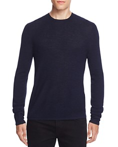 rag & bone Giles Crewneck Wool Sweater - Bloomingdale's_0