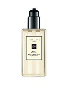 Jo Malone Basil & Neroli Body & Hand Wash - Bloomingdale's_0