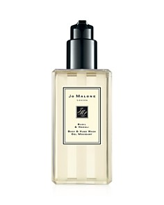 Jo Malone London - Basil & Neroli Body & Hand Wash
