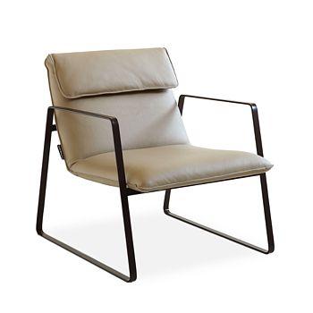 Chateau D'ax - Nico Chair