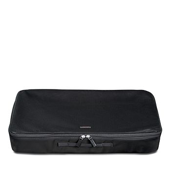 Tumi - Extra Large Packing Cube