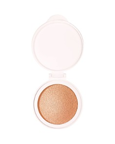 Dior Capture Totale Dreamskin Cushion Broad Spectrum SPF 50 Refill - Bloomingdale's_0