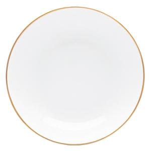 Bernardaud Palmyre Coupe Soup Bowl