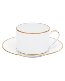 Bernardaud - Palmyre Tea Cup