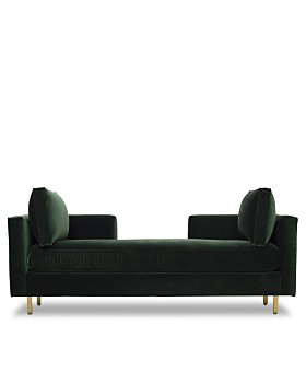 Mitchell Gold Bob Williams - Hunter Lounge Collection