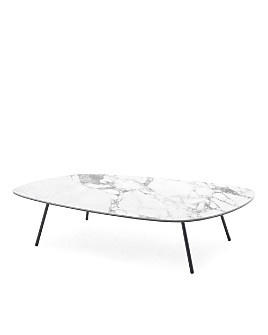Calligaris - Tweet Coffee Table