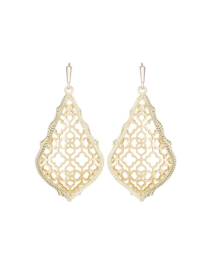 c9fb2855e Kendra Scott - Addie Drop Earrings