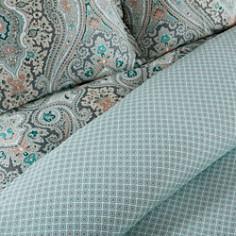 Echo Sterling Comforter Sets - Bloomingdale's Registry_0