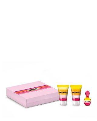 Gift With Any  Eau De Toilette Large Spray Purchase! by Missoni