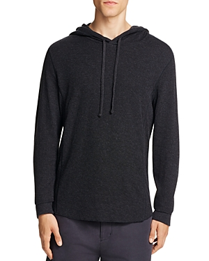 Vince Pullover Hoodie Tee (51.7% off) Comparable value $145-Men