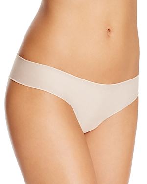 Cosabella Aire Low-Rise Thong