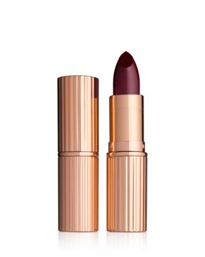 Charlotte Tilbury K.i.s.s.i.n.g Fallen from the Lipstick Tree