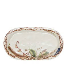 Juliska - Forest Walk Hostess Tray