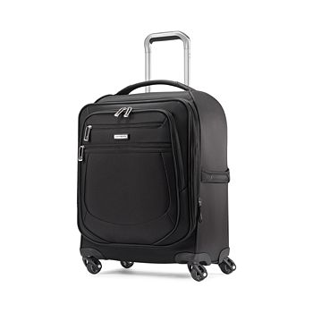 "Samsonite - MIGHTlight 2 19"" Spinner"