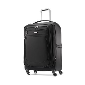 "Samsonite - MIGHTlight 2 25"" Spinner"
