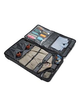 Samsonite - Aspire Xlite Ultra Valet Garment Bag