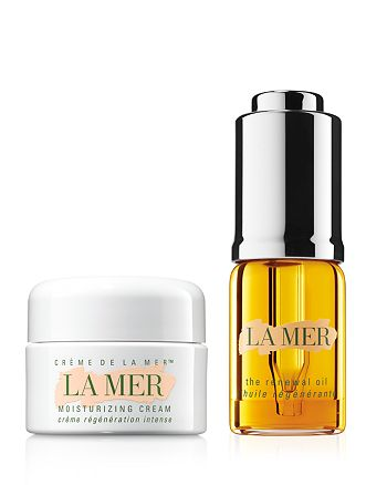 La Mer - Gift with any $150  purchase!