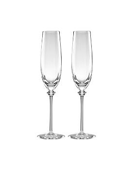 Reed & Barton - Heritage Glassware