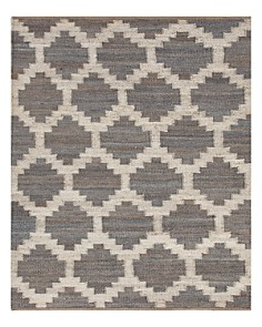 Jaipur Feza Area Rug Collection - Bloomingdale's_0