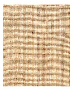 Jaipur Naturals Lucia Area Rug Collection - Bloomingdale's_0