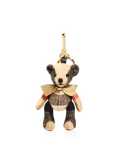 Burberry Thomas Rucksack Bag Charm - Bloomingdale's_0