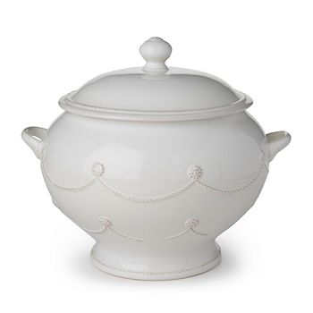 Juliska - Berry & Thread Soup Tureen