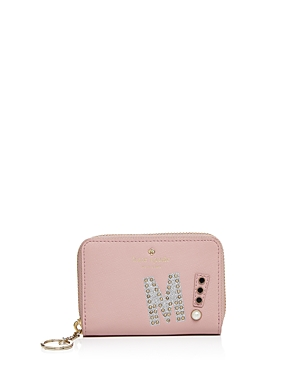 kate spade new york Hartley Lane Cassidy Letter Wallet