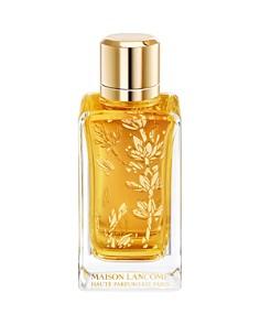 Lancôme Maison Lancôme Lavandes Bourbon Eau de Parfum - Bloomingdale's_0