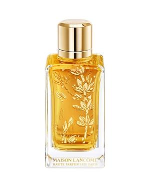 Lancome Maison Lancome Lavandes Bourbon Eau de Parfum